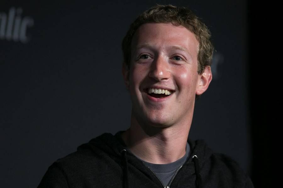 Mark Zuckerberg anuncia novidades no WhatsApp, Facebook e Instagram