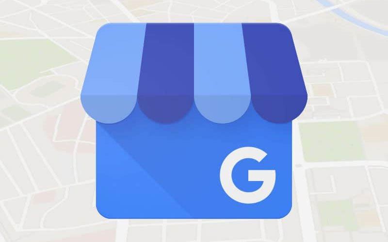 Qual é o impacto das avaliações locais do Google Meu Negócio?